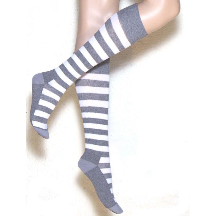 Support sock UK