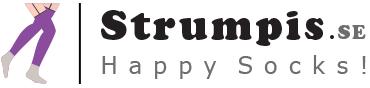Strumpis
